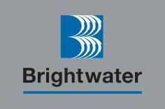 logo_brightwater.jpg