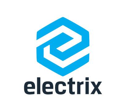 electrix.jpg