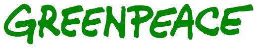 Greenpeace.jpeg