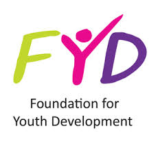 Foundation for Youth Development.jpeg