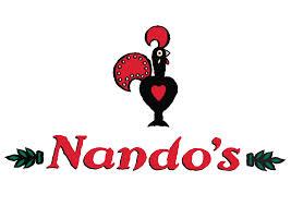 Nando's.jpeg