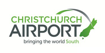 christchurch_airport_new_logo.jpg
