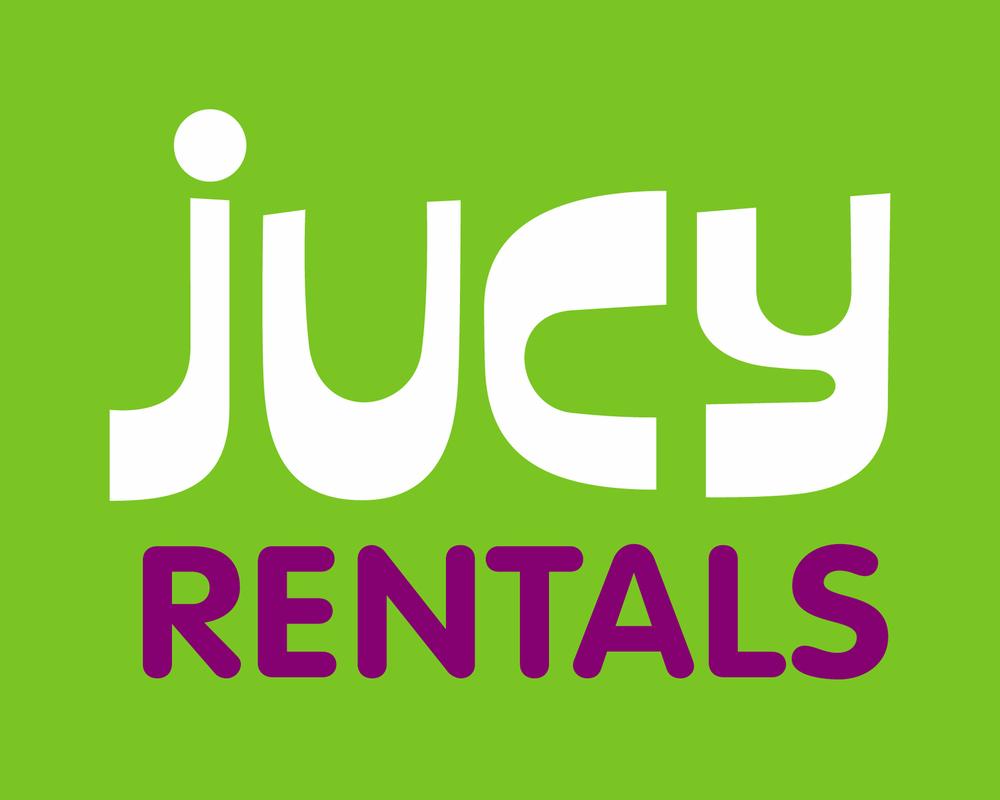 Jucy_rentals.jpg
