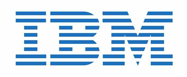 ibm_logo_big.jpg