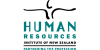 Human Resources Institute of NZ.jpg