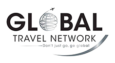logo-global-travel-network.png