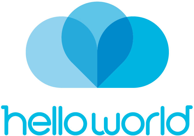 HelloWorld_Logo_STACKED-RGB.jpg