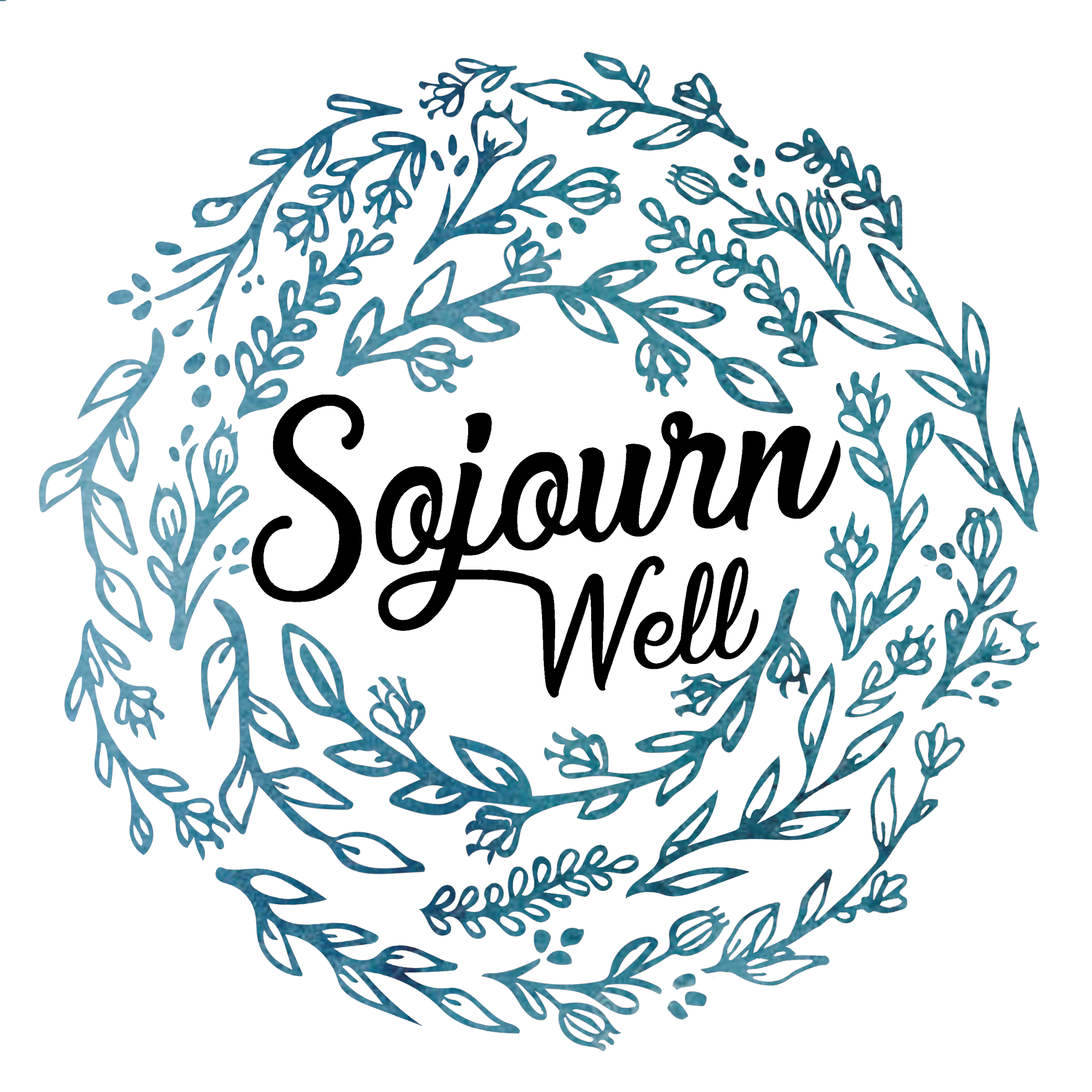 Sojourn Well