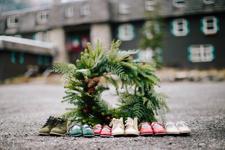 The lovely and incredibly well made  Zimmerman shoes  were our collaborative accessory for this shoot! They are a personal favorite, I think my kids will get new pairs every season!