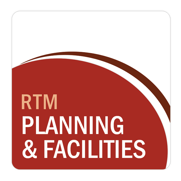 RTM School Planning & Facilities Congress