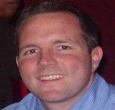 John C Headshot 1.JPG