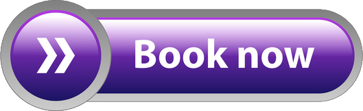 Book marketing coaching sessions