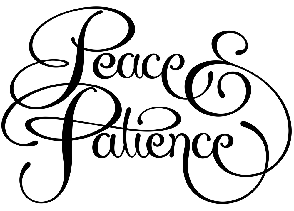 Peace-and-Patience-Digital
