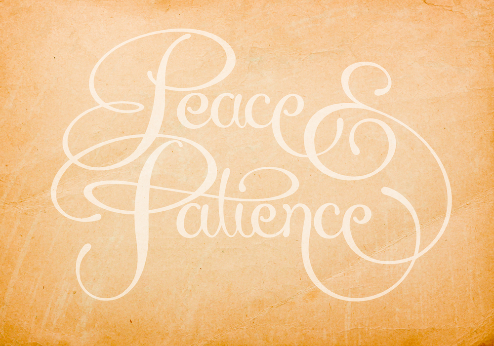 Peace-and-Patience-Light