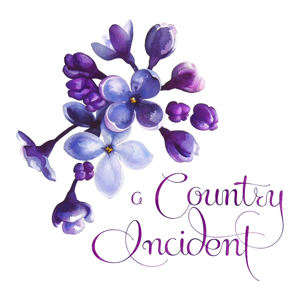 A-Country-Incident-Logo