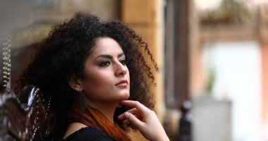 Youm7 on Malak's Debut Cairo Show -
