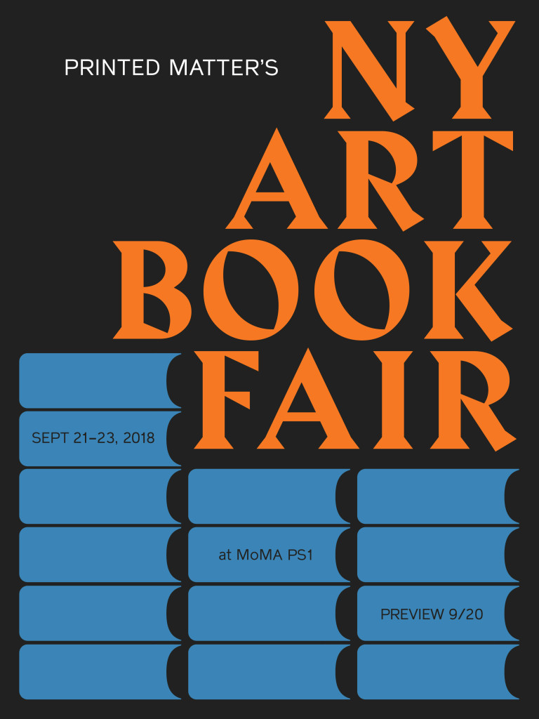 Events — WOLFMAN BOOKS