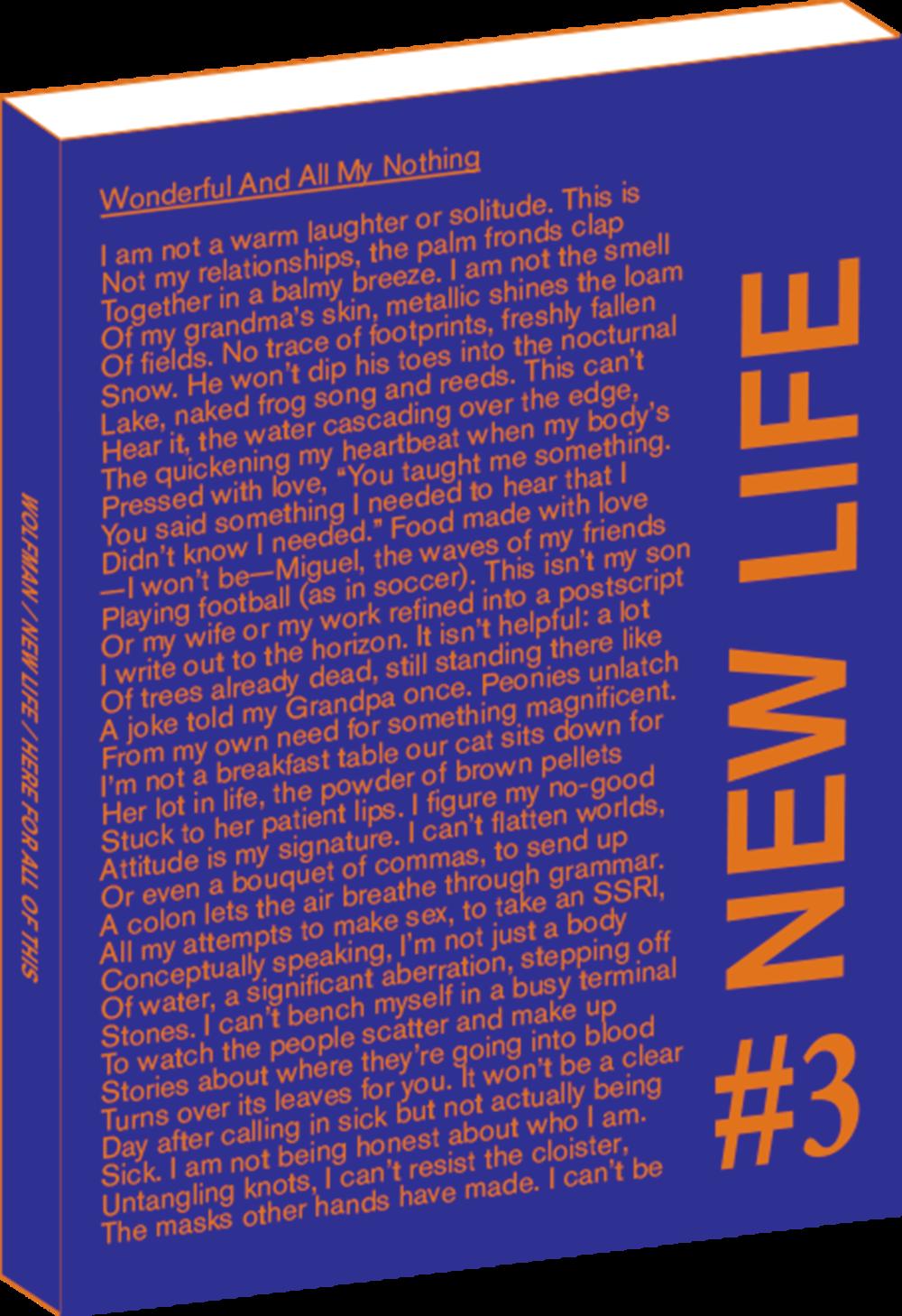 new life 3 3d-2.png