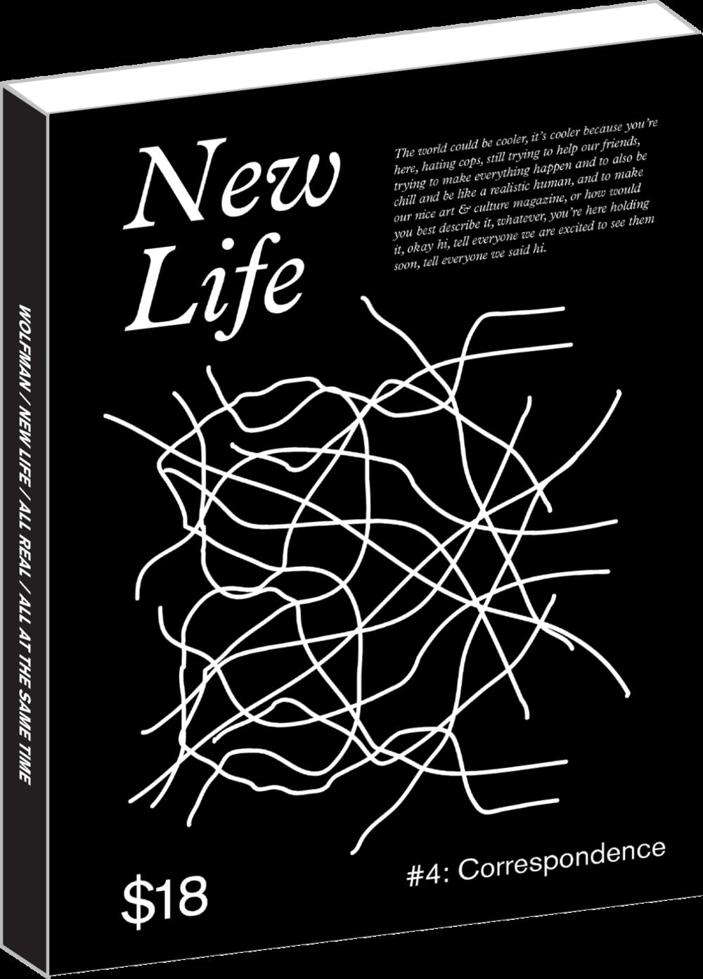 new life 4 3d.png