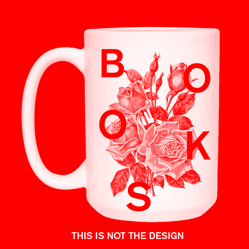 book cup2.png
