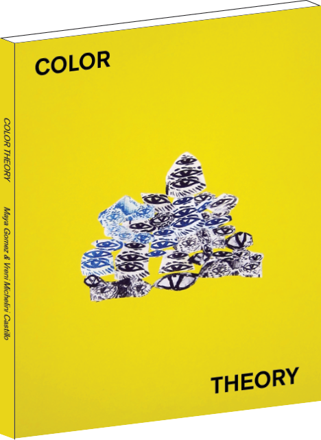 color theory 3d (1).png