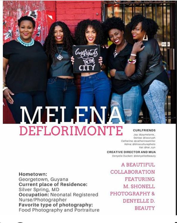 @colorstorymagazine