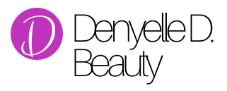 Denyelle D. Beauty