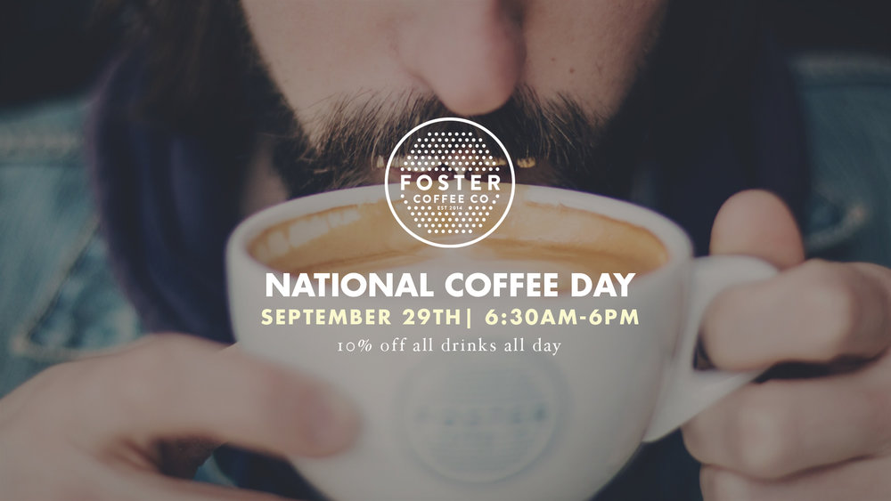 NationalCoffeeDayCover_9.29.17.jpg
