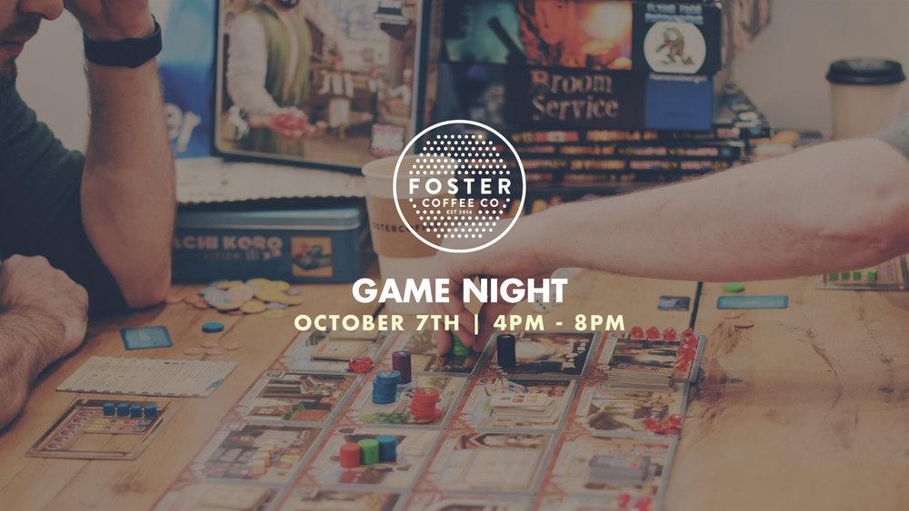 boardgame_cover_10.7.17.jpg