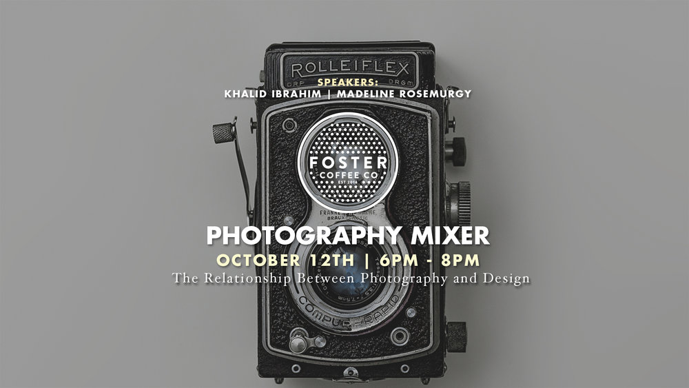 photographymixer_10.12.17.jpg