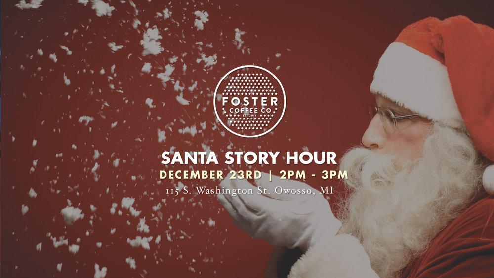 Santa_storyhour_event-cover12.23.17jpg