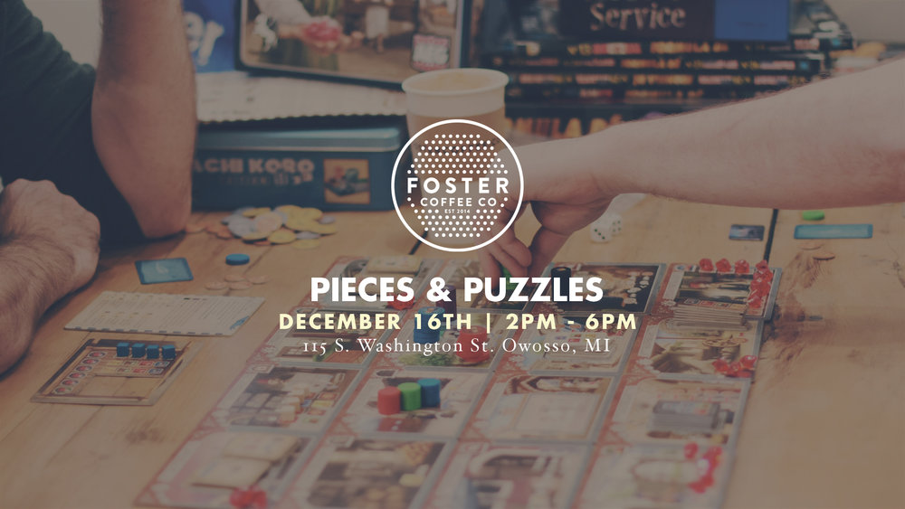 Pieces&Puzzles_cover_12.16.17.jpg