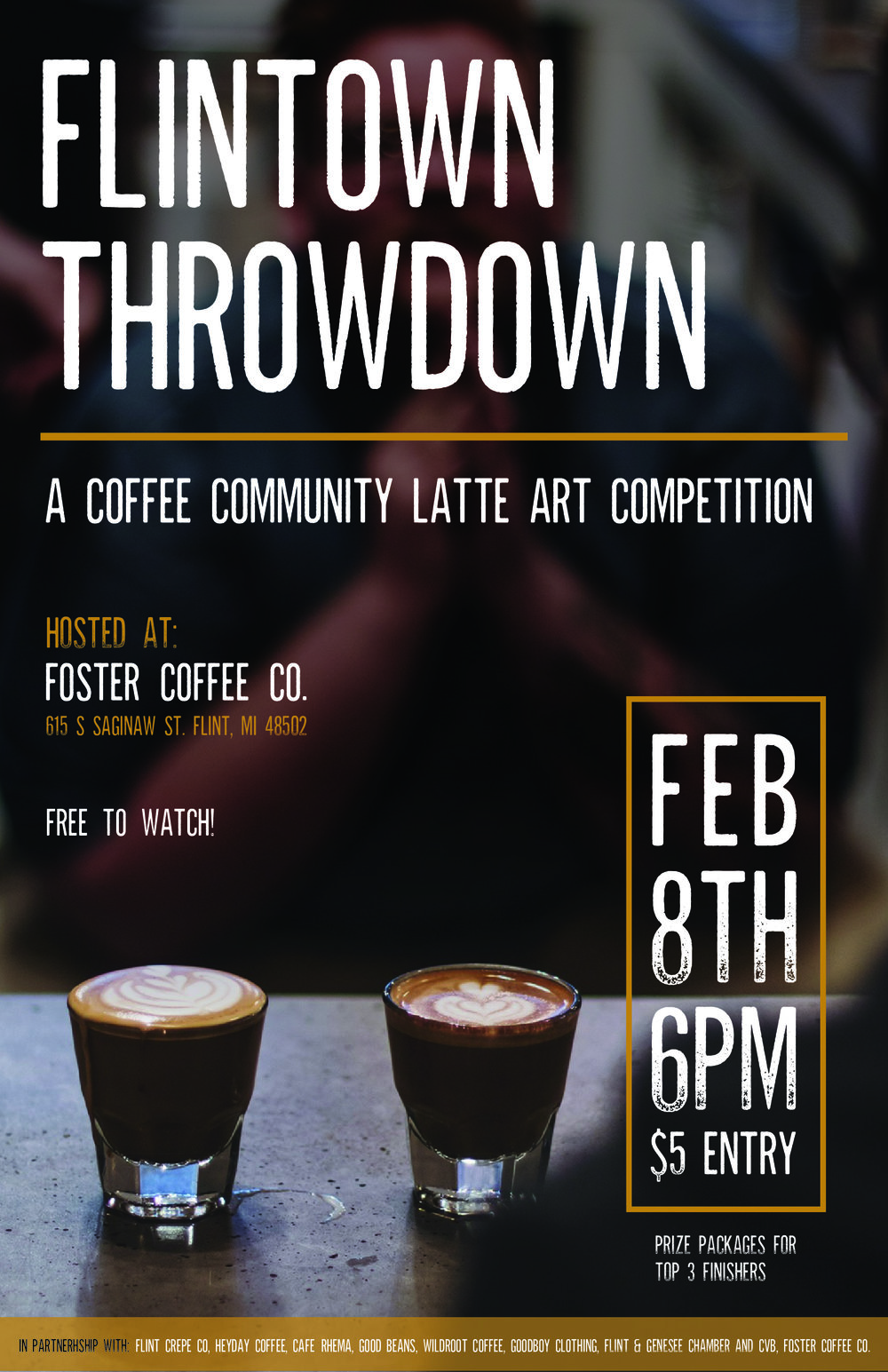 Flinttown_throwdown_v5-01.jpg