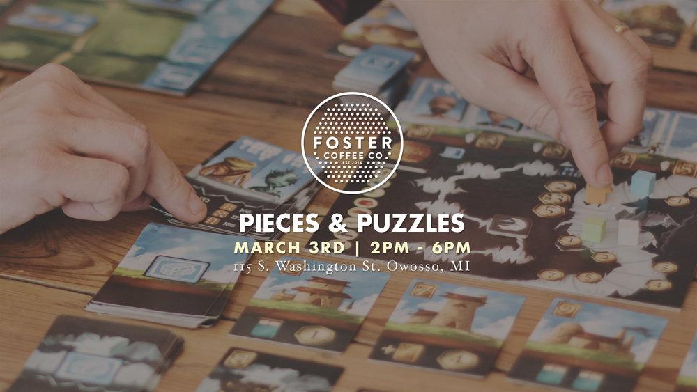 Pieces&Puzzles_3.3.18.jpg