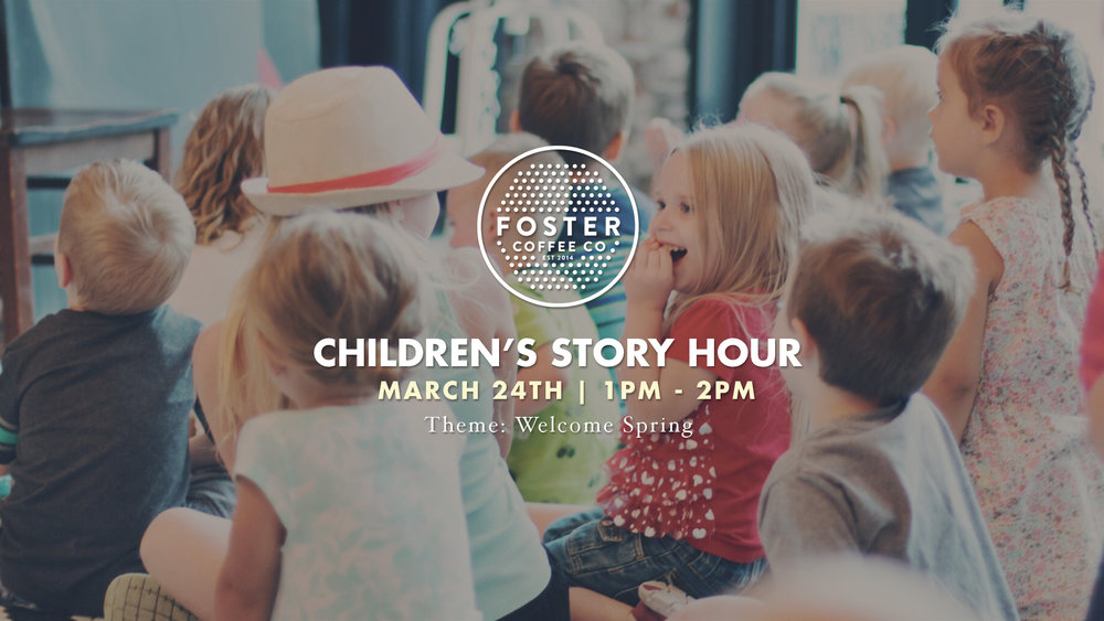 storyhour_event-cover_3.24.18.jpg