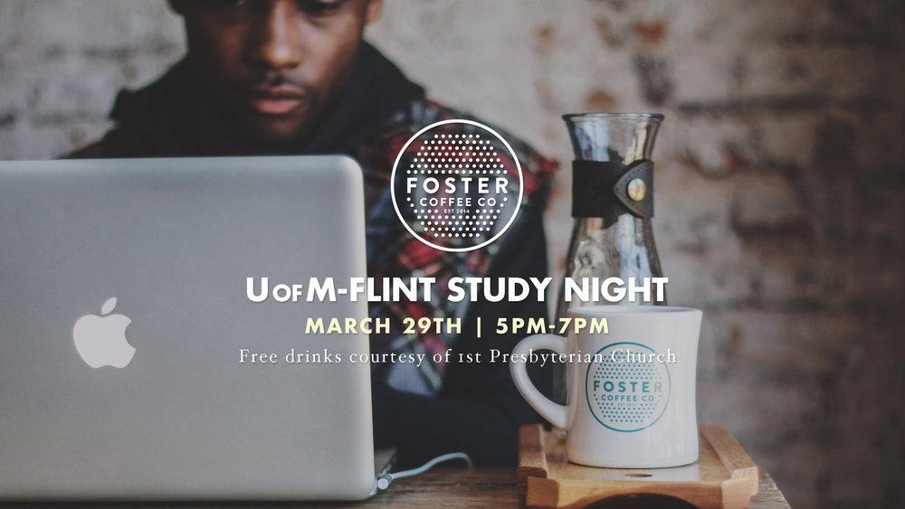 Study_Night_cover-(1).jpg