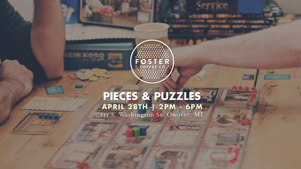 Pieces&Puzzles_cover_4.28.18.jpg