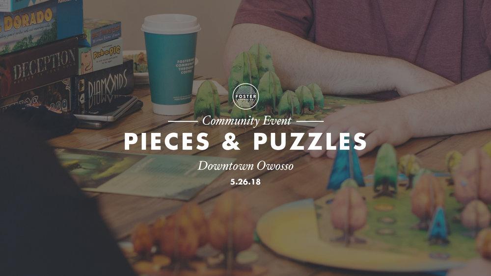 Pieces&Puzzles_5.26.17.jpg
