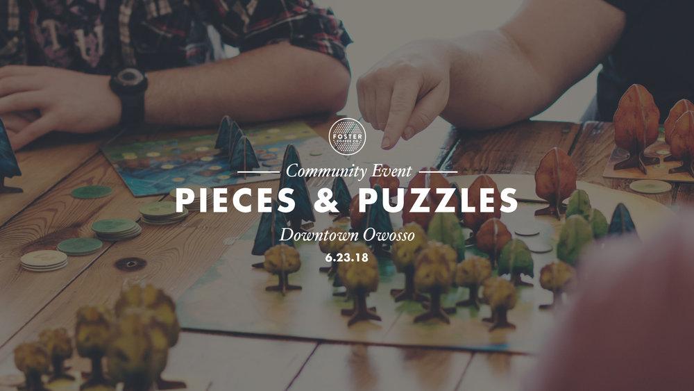 Pieces&Puzzles_6.23.18.jpg