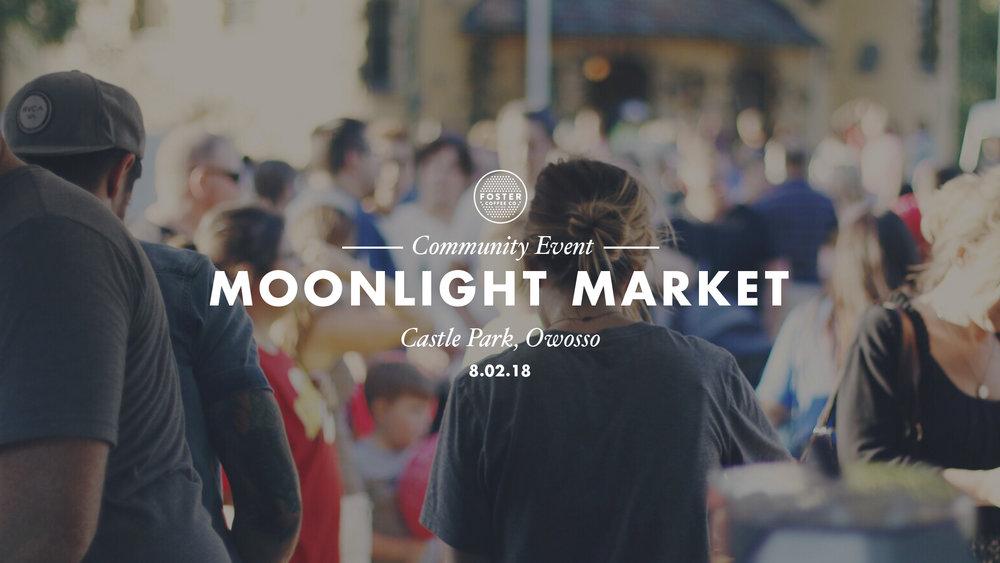 Moonlight_Market_2018.jpg