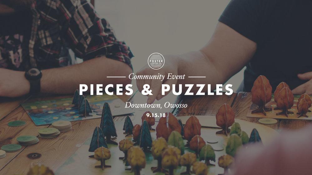 Pieces&Puzzles_9.15.18.jpg