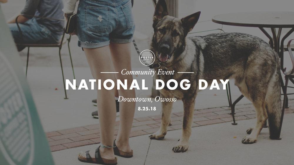 National_Dog_Day_8.25.18.jpg