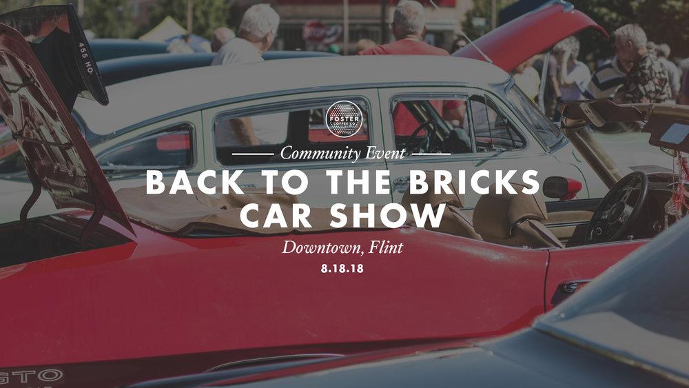 Back_To_The_Bricks_8.18.18.jpg