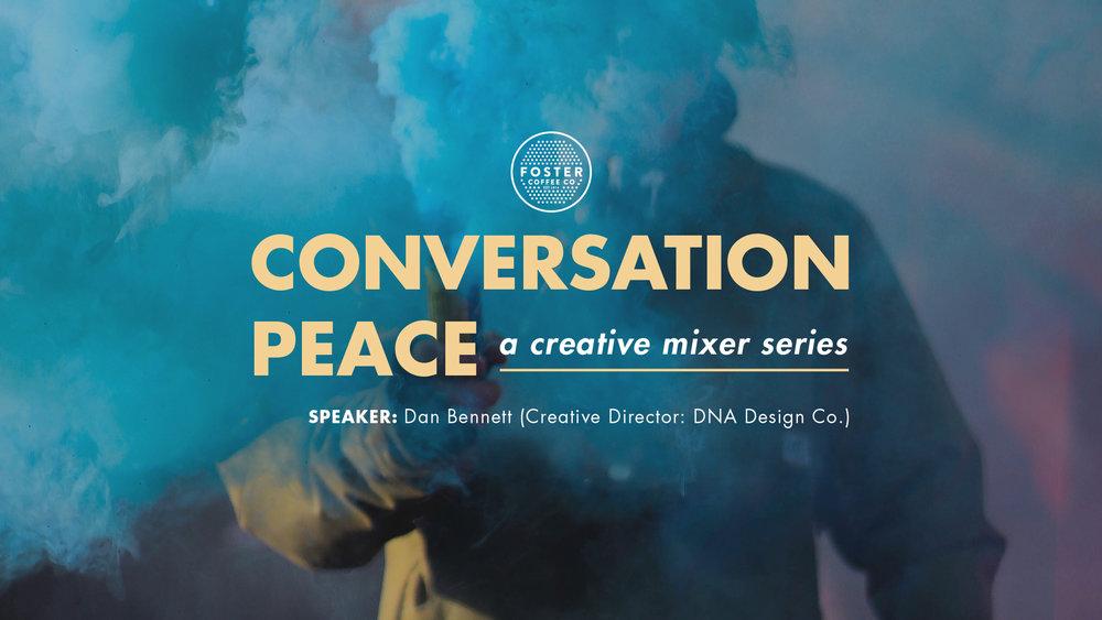 conversationpeace_Dan_Bennet.jpg