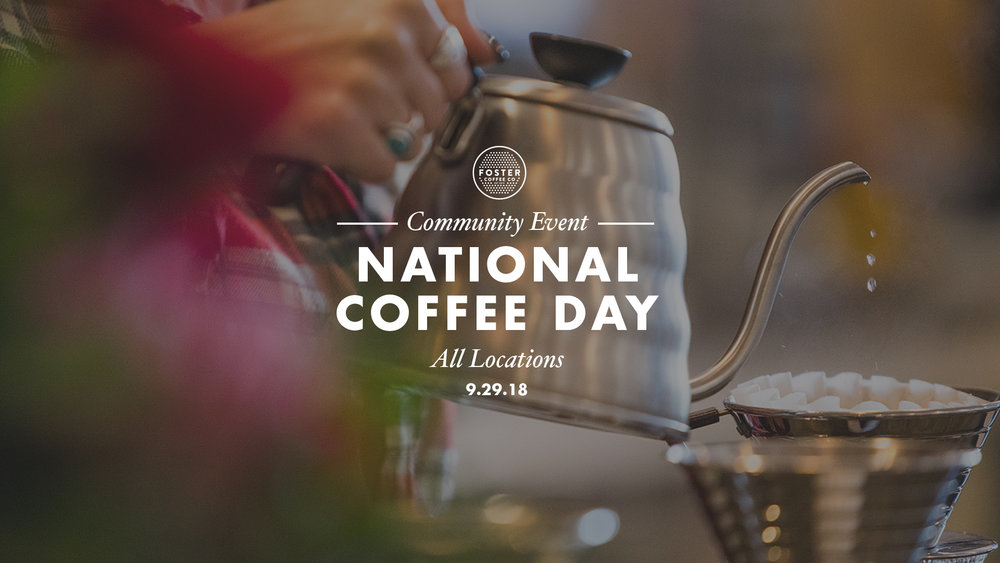 National_Coffee_Day_2018.jpg