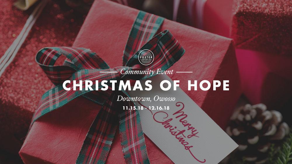 Christmas_Of_Hope_2018.jpg