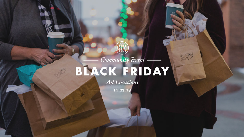 Black_Friday_2018.jpg