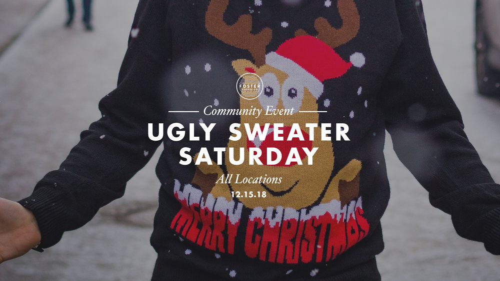 Ugly_Sweater_Saturday_2018.jpg