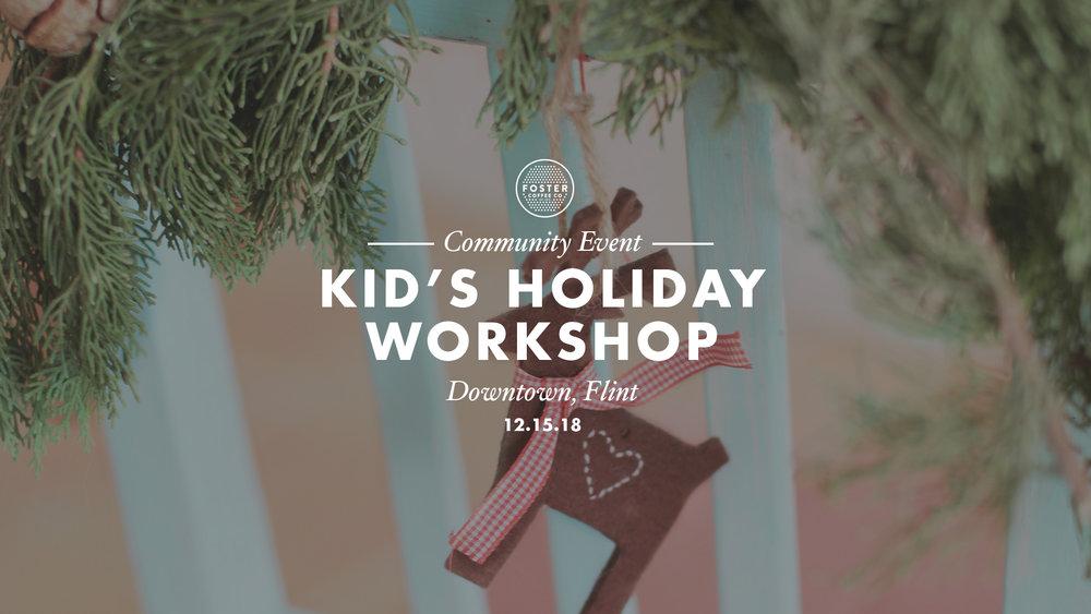 Holiday_Workshop.jpg