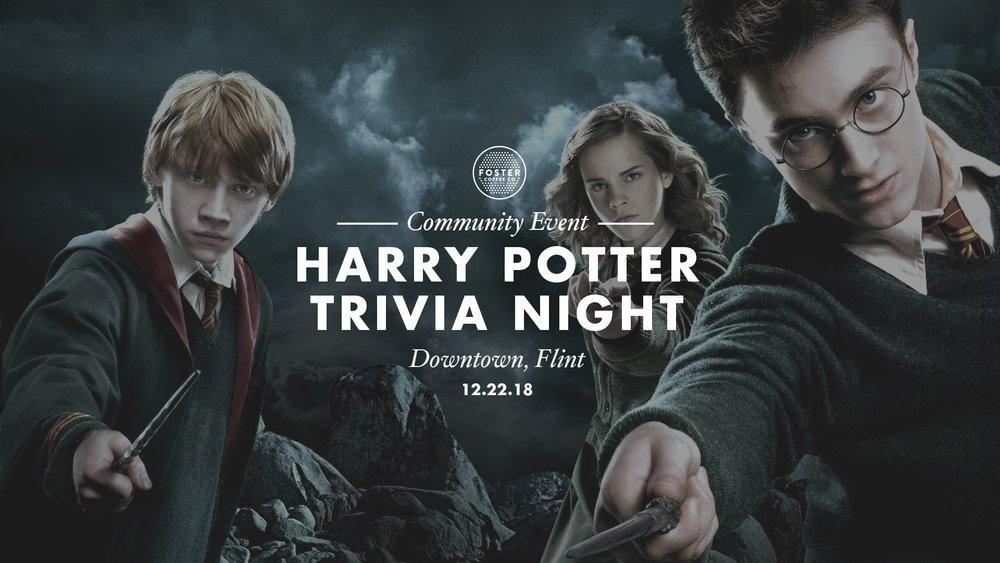 Harry_Potter_Trivia_Night_2018.jpg